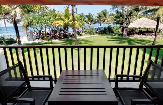 фотографии Sunwing Resort Kamala Beach изображение №48