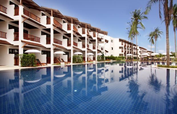 фотографии отеля Sunwing Resort Kamala Beach изображение №35