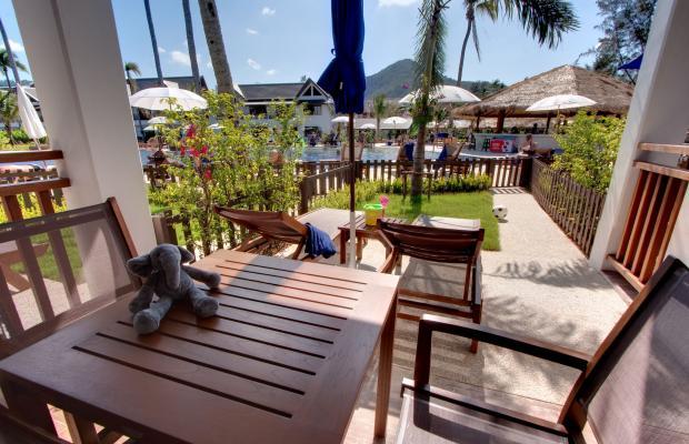 фото Sunwing Resort Kamala Beach изображение №30