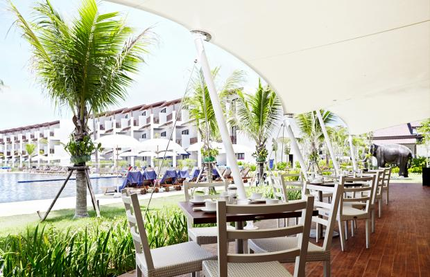 фото Sunwing Resort Kamala Beach изображение №22