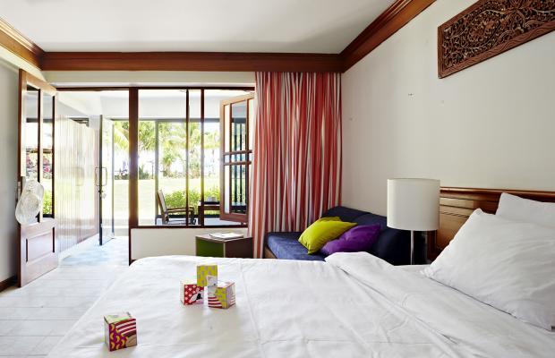 фотографии отеля Sunwing Resort Kamala Beach изображение №15