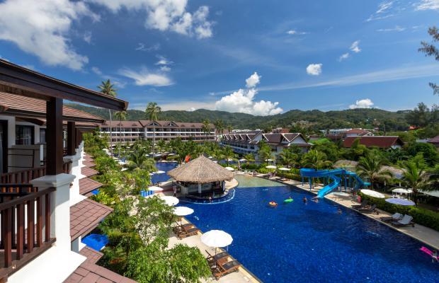 фото Sunwing Resort Kamala Beach изображение №6