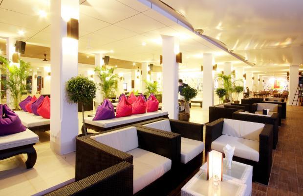 фотографии Sunwing Resort Kamala Beach изображение №4