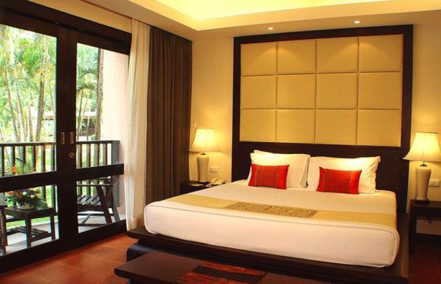 фото отеля Duangjitt Resort & Spa изображение №49