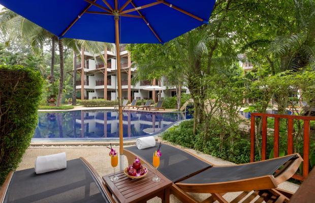 фото отеля Sunwing Resort & SPA Bangtao Beach изображение №53