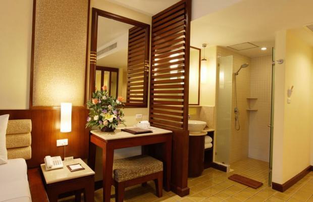 фото Duangjitt Resort & Spa изображение №42