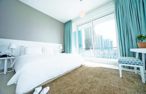 фото Jannah Place Dubai Marina изображение №10