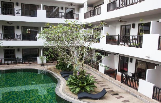 фото отеля Surin Gate изображение №1