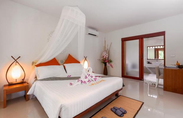 фото отеля Lesprit De Naiyang изображение №13