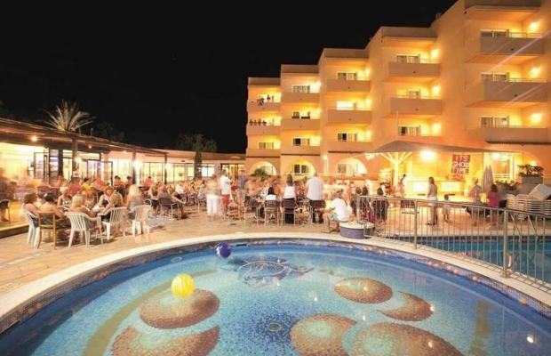 фото отеля Rosamar изображение №5