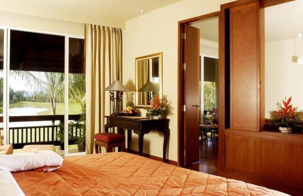фотографии отеля Mission Hills Phuket Golf Resort & Spa изображение №75