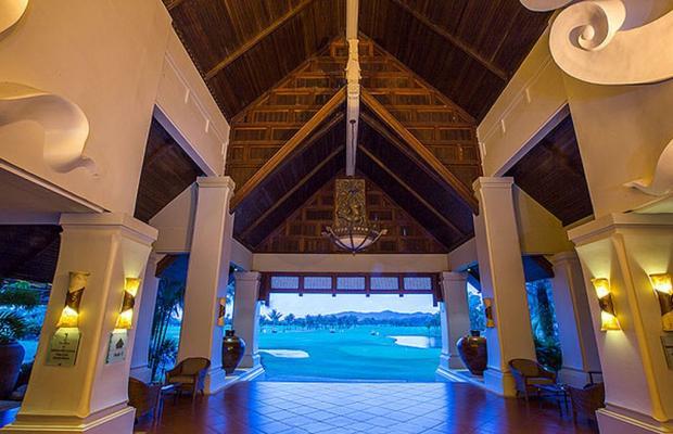 фото Mission Hills Phuket Golf Resort & Spa изображение №38