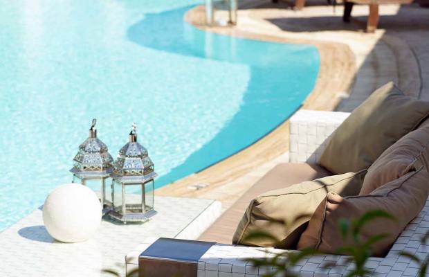 фото отеля Esperos Village изображение №13