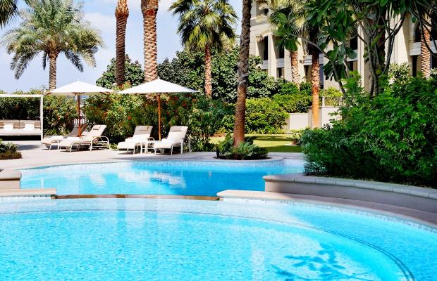 фото отеля Palazzo Versace Hotel изображение №5