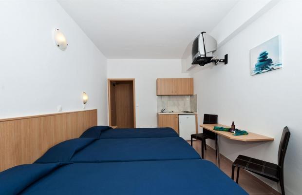 фото отеля Europa Hotel изображение №13