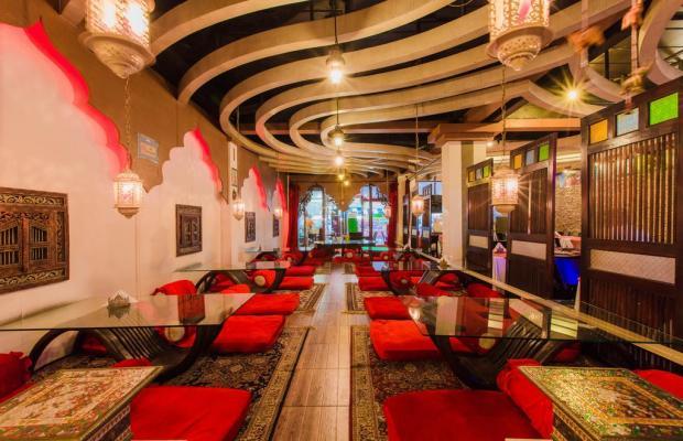 фотографии отеля White Sand Resortel изображение №11