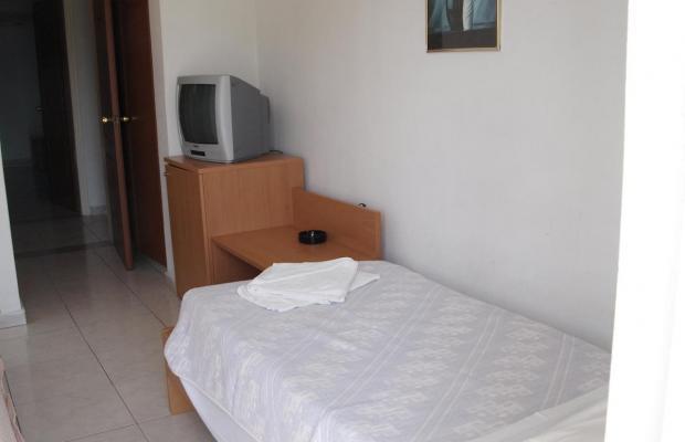 фото Summer Dream Hotel изображение №22