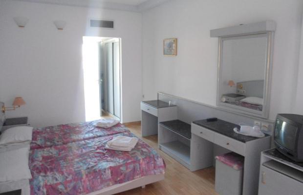 фото отеля Faliraki Bay изображение №37