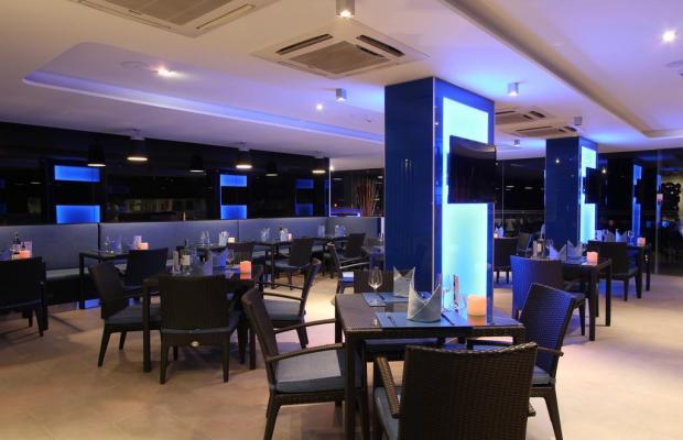 фотографии отеля Absolute Twin Sands Resort & Spa изображение №19