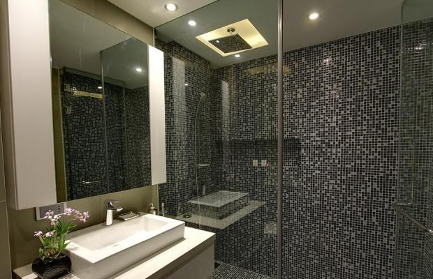 фотографии отеля Absolute Twin Sands Resort & Spa изображение №15