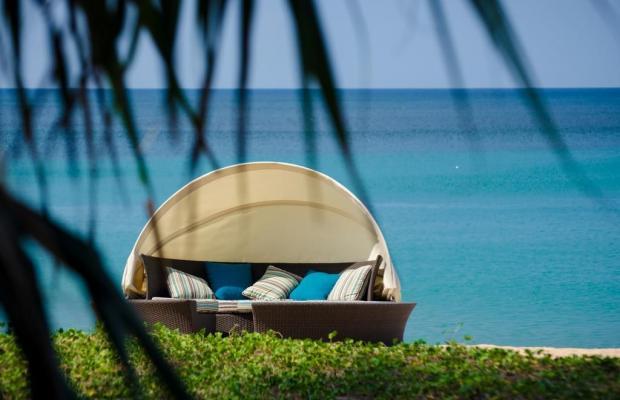 фотографии отеля Maikhao Dream Villa Resort & Spa изображение №19