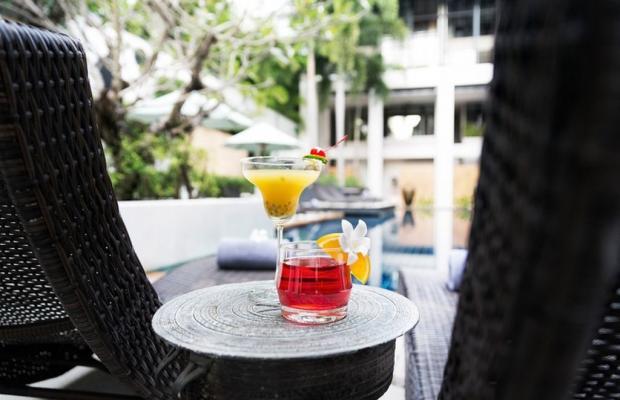фото отеля Manathai Surin Phuket (ex. Manathai Hotel & Resort) изображение №45