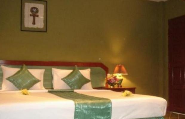 фотографии отеля Andaman Bed & Coffee изображение №11