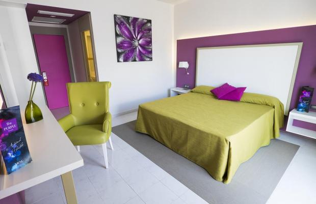фотографии The Purple by Ibiza Feeling изображение №16