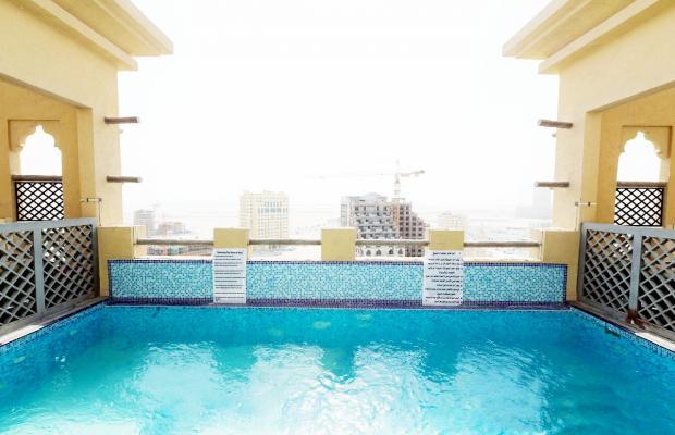 фото Reflections Hotel  изображение №2