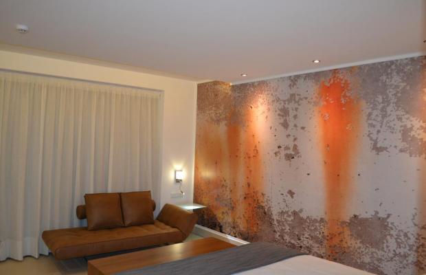 фотографии Hotel Marfil изображение №8