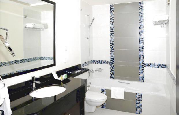 фотографии отеля Dunes Hotel Apartments Oud Metha изображение №27