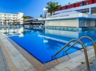 Dodeca Sea Resort (ex. Forum Beach), 5*