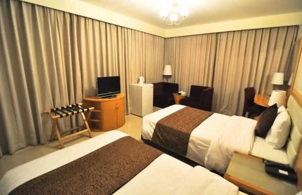 фото отеля Phoenicia Hotel изображение №13