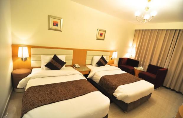 фотографии отеля Phoenicia Hotel изображение №7
