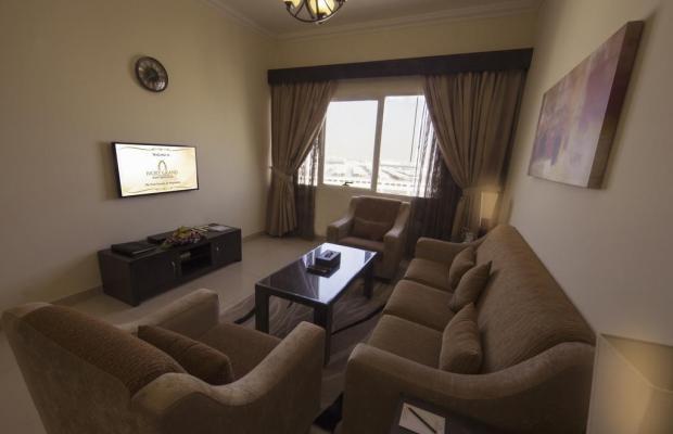 фото Ivory Grand Hotel Apartments изображение №6