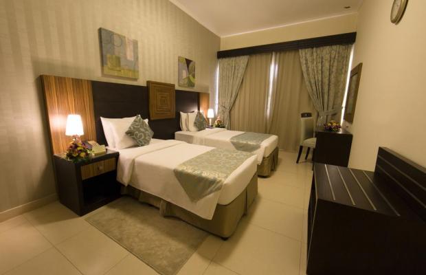 фото отеля Ivory Grand Hotel Apartments изображение №5
