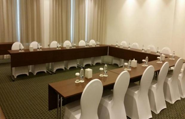 фотографии отеля Auris Inn Al Muhanna Hotel изображение №3