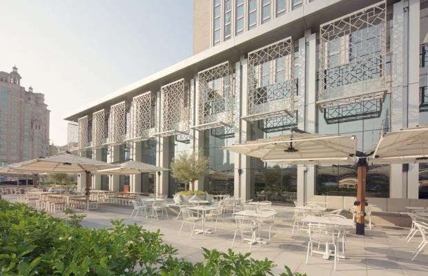 фотографии Rove Downtown Dubai изображение №28