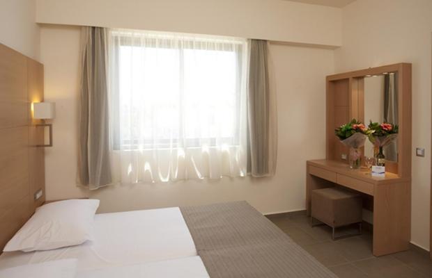 фотографии Island Blue Hotel изображение №8
