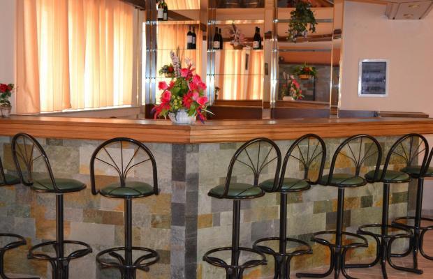 фото отеля Karavos Apartments изображение №29