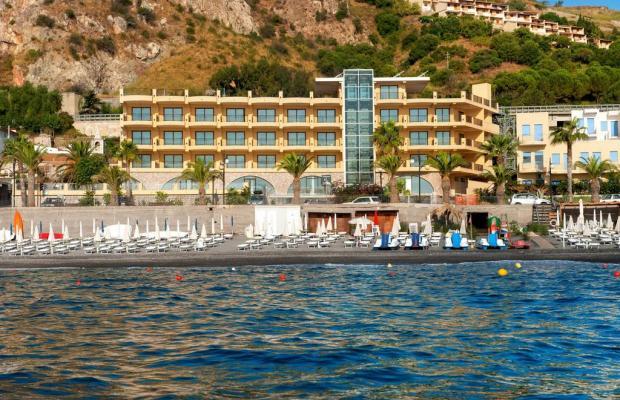 фотографии отеля Elihotel изображение №7