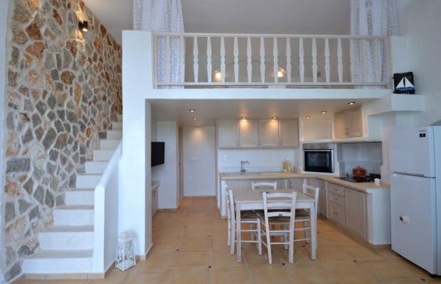 фотографии отеля Kathara Bay Apartments изображение №51