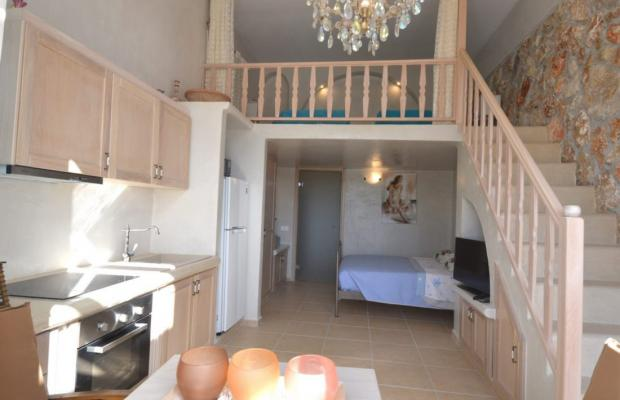 фото отеля Kathara Bay Apartments изображение №49