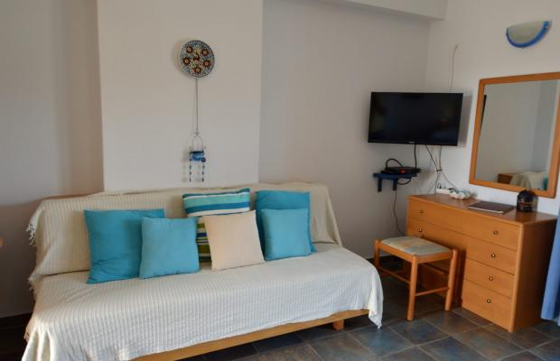 фото Kathara Bay Apartments изображение №30