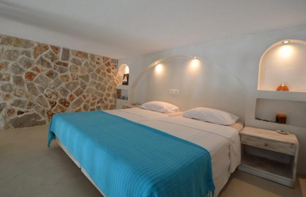 фото отеля Kathara Bay Apartments изображение №9
