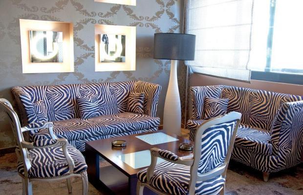 фотографии отеля Kipriotis Rhodes изображение №7