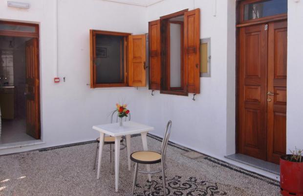 фотографии Villa Koki изображение №12