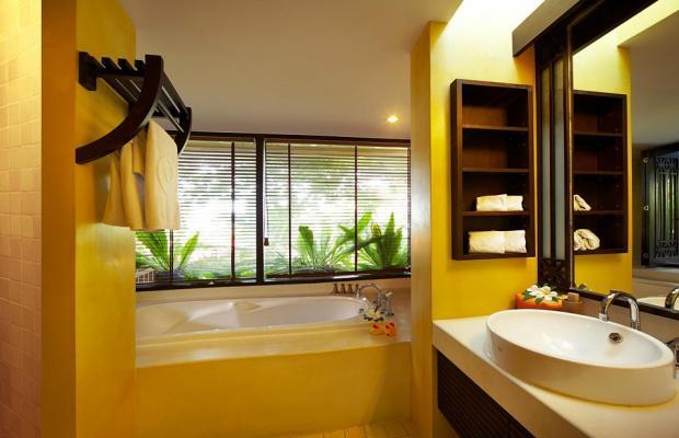 фото отеля New Star Beach Resort изображение №29