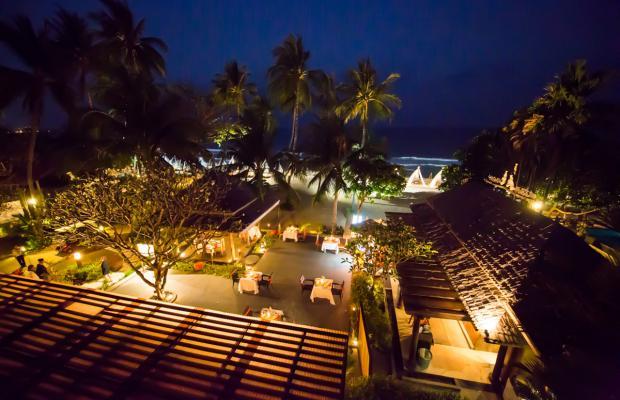 фотографии New Star Beach Resort изображение №20