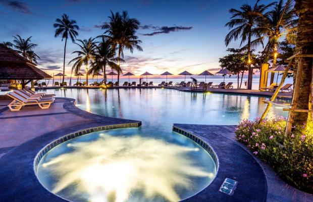 фото отеля Nora Beach Resort & Spa изображение №137